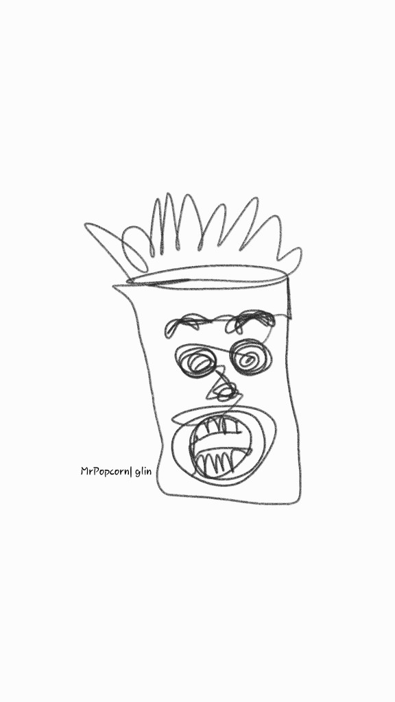 MrPopcorn