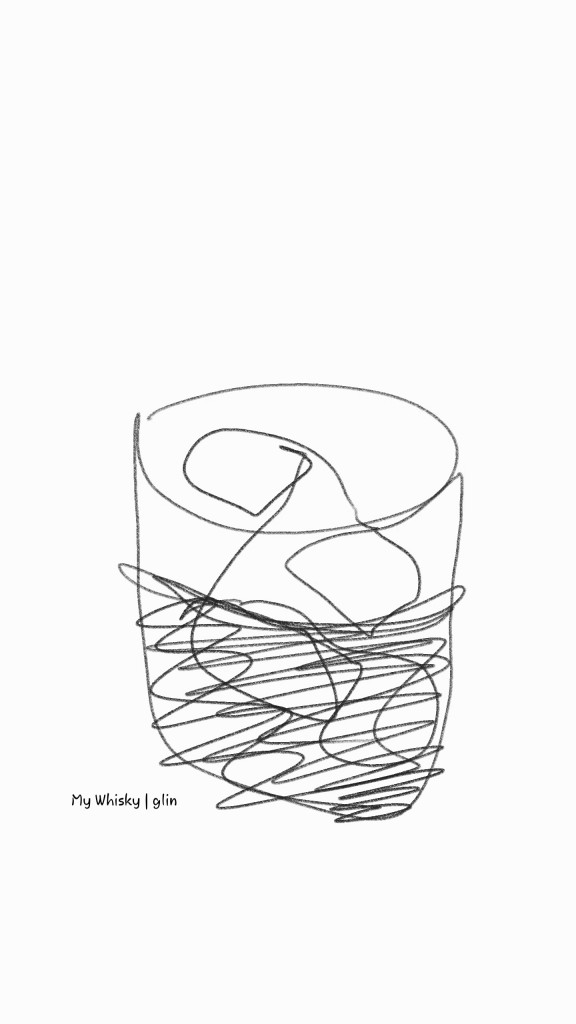 One line drawing_3